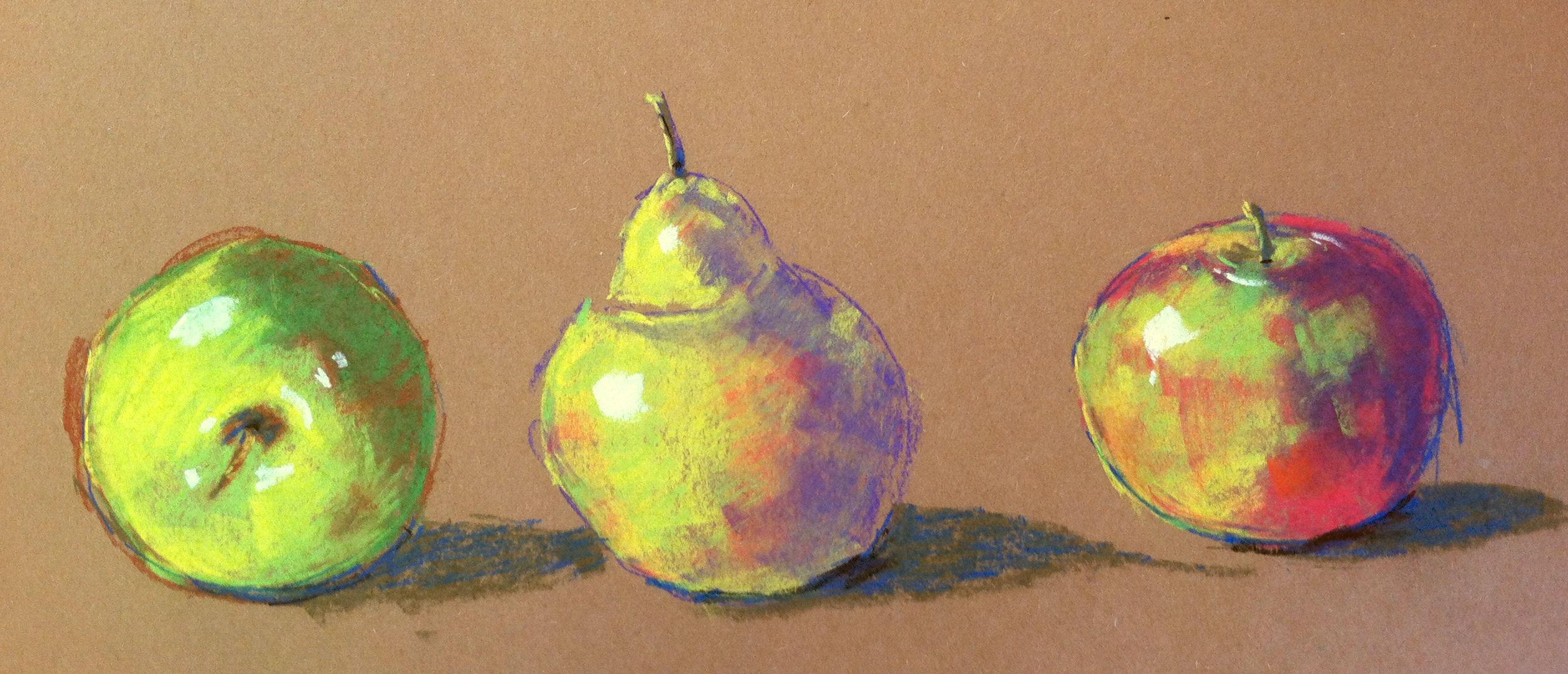 applespear.jpg (2520×1084)